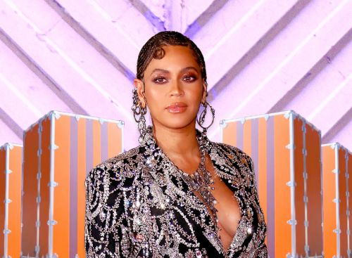 Beyoncé Is Facing Backlash for Sending Racks of Clothes to Celebrities