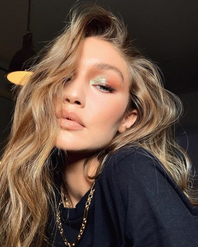 Gigi Hadid isn't going to be a juror in Harvey Weinstein's trial