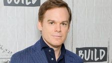 Michael C. Hall Says He's 'Not All The Way Heterosexual' In Candid Interview