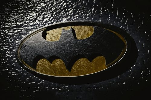 Major World Cities Lit Up the Sky With the Bat Signal for Batman Day