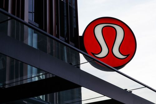 Lululemon athletica Announces Expansion Into Footwear