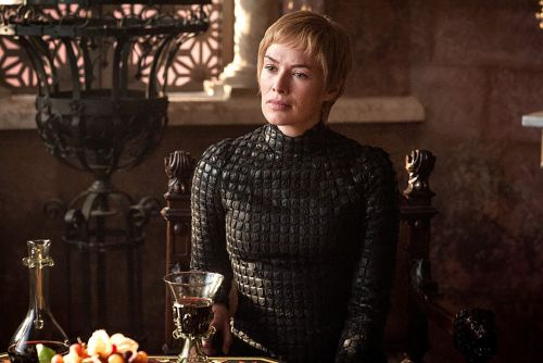 'Game of Thrones' reveal: Why Cersei's Golden Company is important