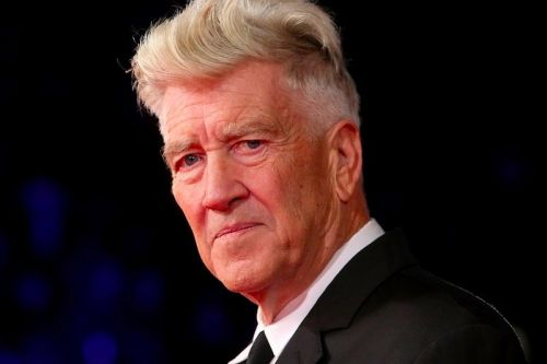 David Lynch To Write and Direct Upcoming Netflix Series 'Wisteria'