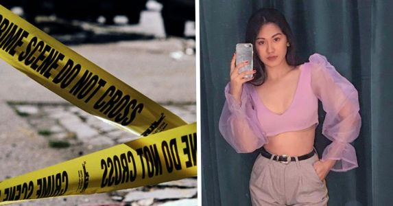 Eleven Men Charged With New Year's Eve Gang Rape And Murder Of Flight Attendant - Was It Premeditated?
