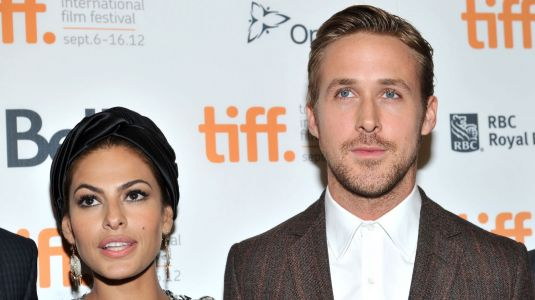 Baby No. 3? Ryan Gosling and Eva Mendes 'Would Love a Little Brother' for Their Daughters