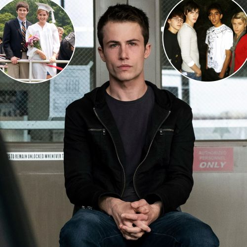 Missing '13 Reasons Why'? Check Out These Movies and TV Shows on Netflix
