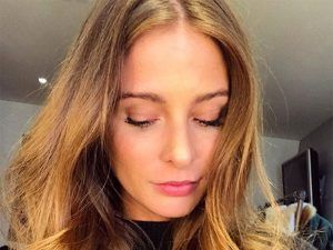 How Millie Mackintosh Is Dealing With Her Fashion Business Closing