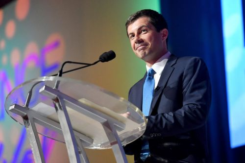 Pete Buttigieg Rolls Out Comprehensive Plan For Closing The Country's Economic Divide