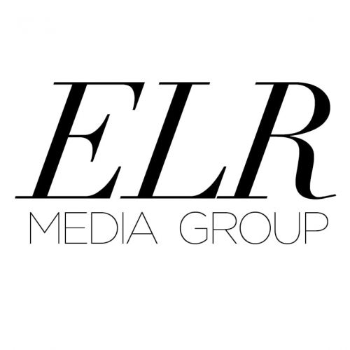 ELR Media Group Is Hiring A PR Associate / Account Executive In New York, NY