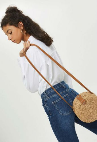 The Hottest Handbags For Spring 2018
