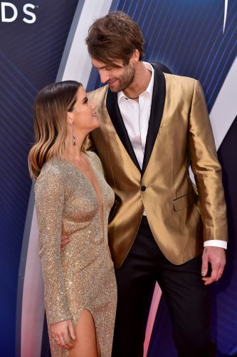 Maren Morris and Husband Ryan Hurd Are the Sweetest Duo - See Their Cutest Moments Together