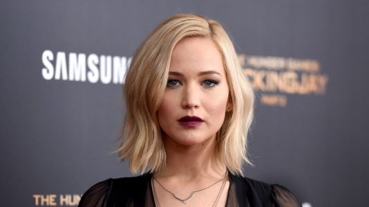 Jennifer Lawrence Could Be the Next Big Star to Get Engaged