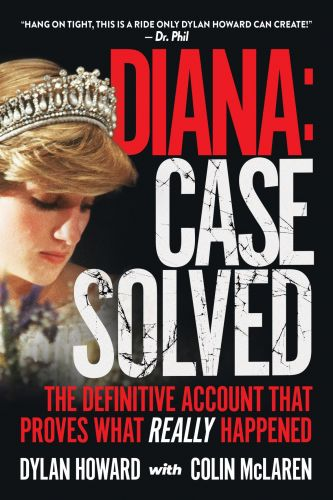 Demand To Reopen Princess Diana Death Inquest After Startling New Confession