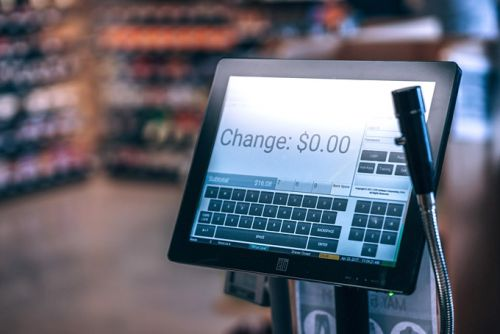 4 features your ePOS needs to have