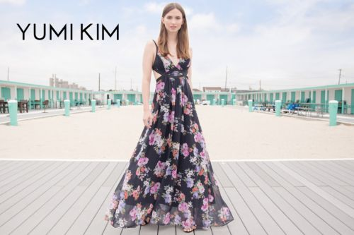 Yumi Kim Is Hiring Retail Store Stylists In New York, NY