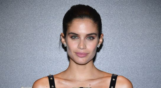 Sara Sampaio Says French Men's Magazine 'Lui' Used Nude Photos Without Her Permission