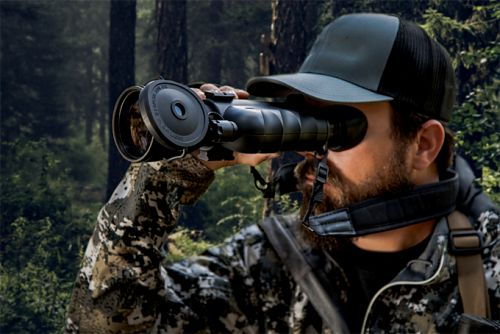 The best night vision devices to choose from: Which gadgets should you get?