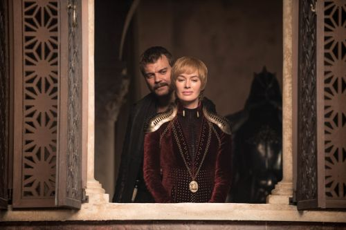 Emilia Clarke Would Like to Make Some Changes to Season 8 Of 'Game of Thrones'