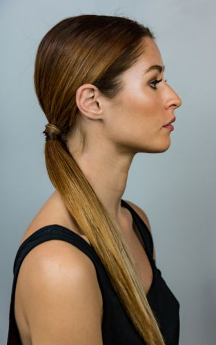 5 ways in 5 days: nail your NZFW hair looks with Evo