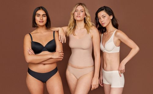 ThirdLove to open first location in New York