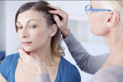 Learn How to Spot Skin Cancer During Melanoma Awareness Month