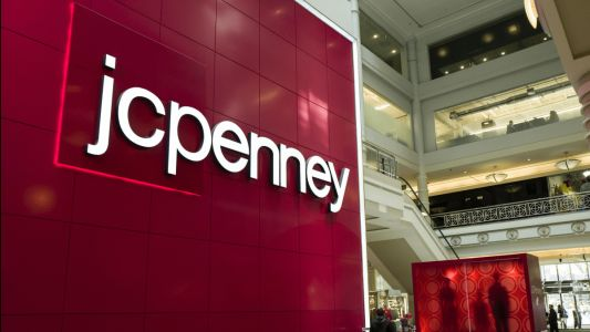 Must Read: J.C. Penney Said to Be Exploring Bankruptcy Filing, Emma Chamberlain Covers 'Allure'