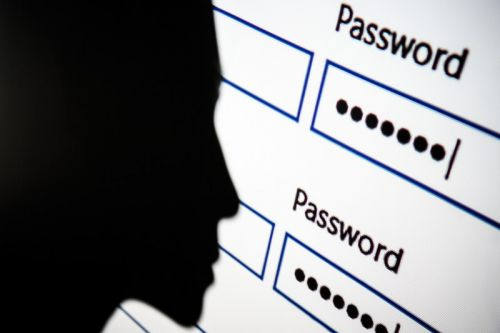 Here Are the Top 25 Worst Passwords of 2018