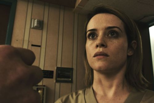 How to a shoot a movie on your phone, according to Steven Soderbergh