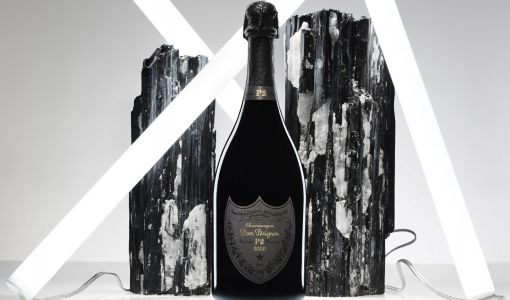 Next Generation: The Release of the Dom Pérignon P2 2000