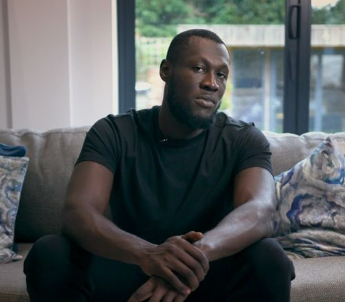 Stormzy's Merky Books launches New Writers' Prize for 2020