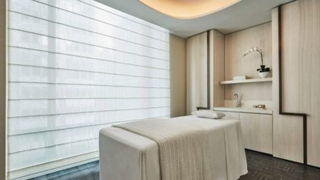 Spa of the Week: The Spa at Four Seasons Hotel New York, Downtown