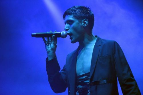 Arca to Hold Four-Part Experimental Performance Series in New York