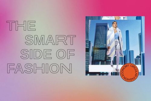 Vestiaire Collective Releases Its Q1 Trend Report