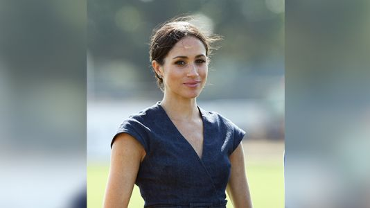 Thomas Markle Claims He Lied To Prince Harry About The Paparazzi Photos