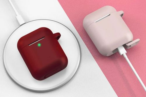 The Most Stylish AirPod Cases to Buy Right Now