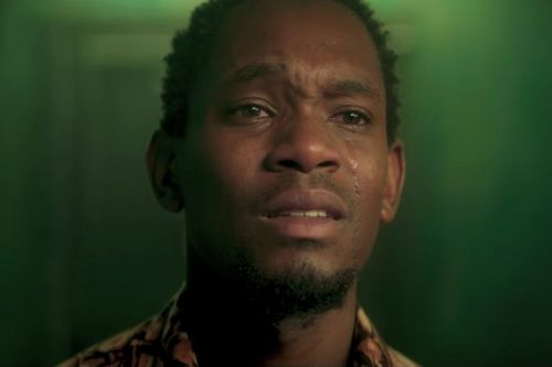 Watch Idris Elba's 'Yardie' Trailer