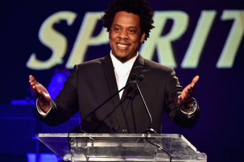 JAY-Z, Dr. Dre, Diddy, Kanye West and Drake Are Named Richest Rappers in 2019