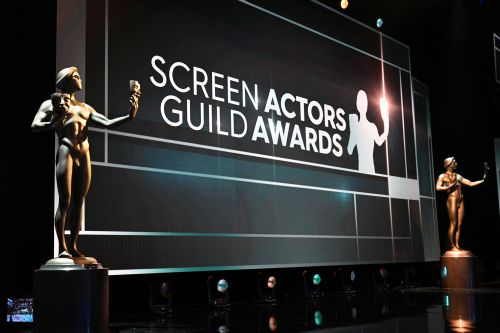 SAG Award winners 2020: Complete list with nominees