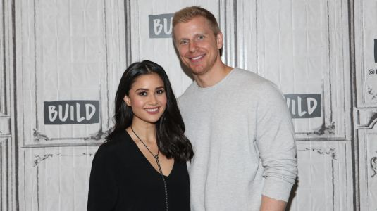 Sean Lowe and Catherine Giudici Are Expecting Baby No. 3!
