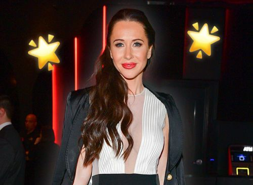 All the Ways Jessica Mulroney's Star Has Risen In the Six Months Since the Royal Wedding