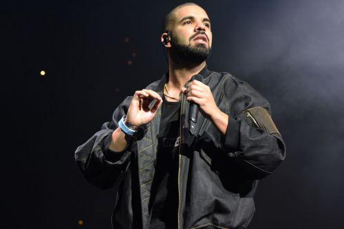 Drake & Migos' Tour Grossed $79 Million USD