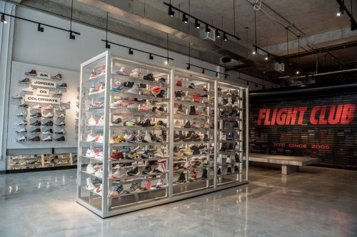 Flight Club Takes Its Talents to Miami with First Ever Pop-Up