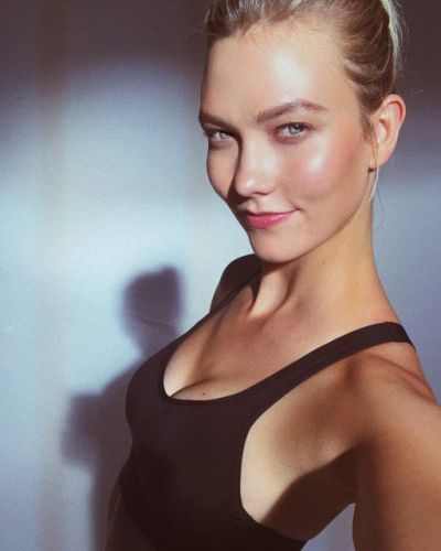 Karlie Kloss engaged, NYFW preliminary schedule, LOVEME20 model search and more news from this week