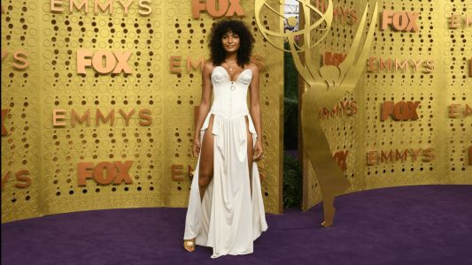 Every Look From the 2019 Emmys Red Carpet