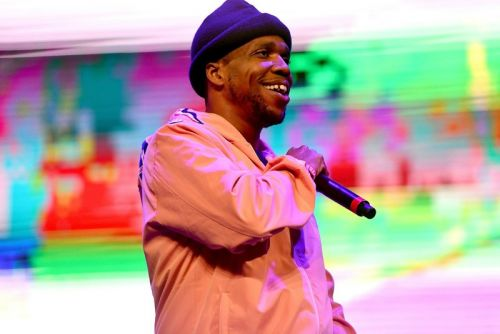 Curren$y Delivers New EP Produced by Nard & B, 'Hot August Nights'
