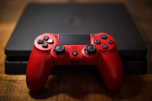 Sony Executive Reveals More Software & Hardware Info for PlayStation 5