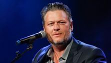 Blake Shelton Breaks Silence On Backlash Over His New Song, 'Minimum Wage'