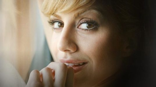 Brittany Murphy's Net Worth Reveals Why She Left Her Husband Out of Her Will & Who Got Her Estate