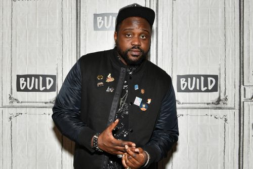 'Atlanta' star loves Beyoncé just as much as the rest of us