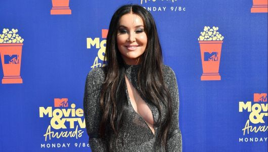 'Vanderpump Rules' Star Billie Lee Dishes Out Dating Advice: 'Just Make Sure No One Has STDs'